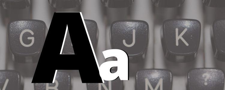 Glossaire-Le-Digital-Pour-Tous-A