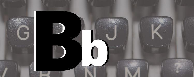Glossaire-Le-Digital-Pour-Tous-BB