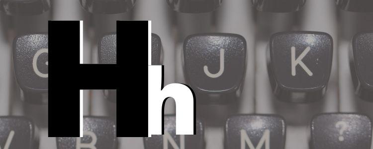 Glossaire-Le-Digital-Pour-Tous-H