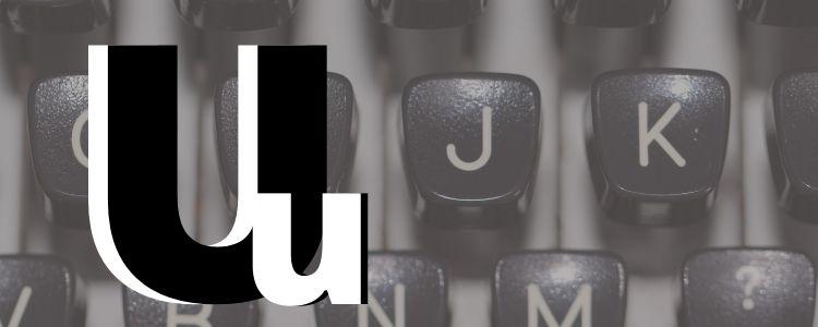 Glossaire-Le-Digital-Pour-Tous-U