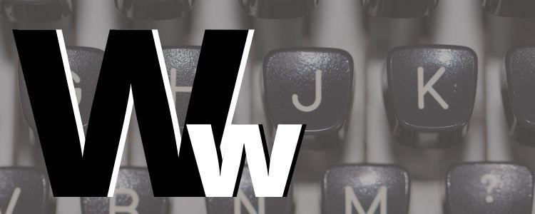 Glossaire-Le-Digital-Pour-Tous-W