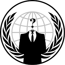 Anonymous (collectif) — Wikipédia