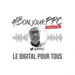 vignette podcast bonjourPPC