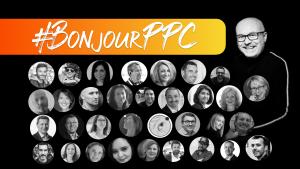 La redac'room #BonjourPPC